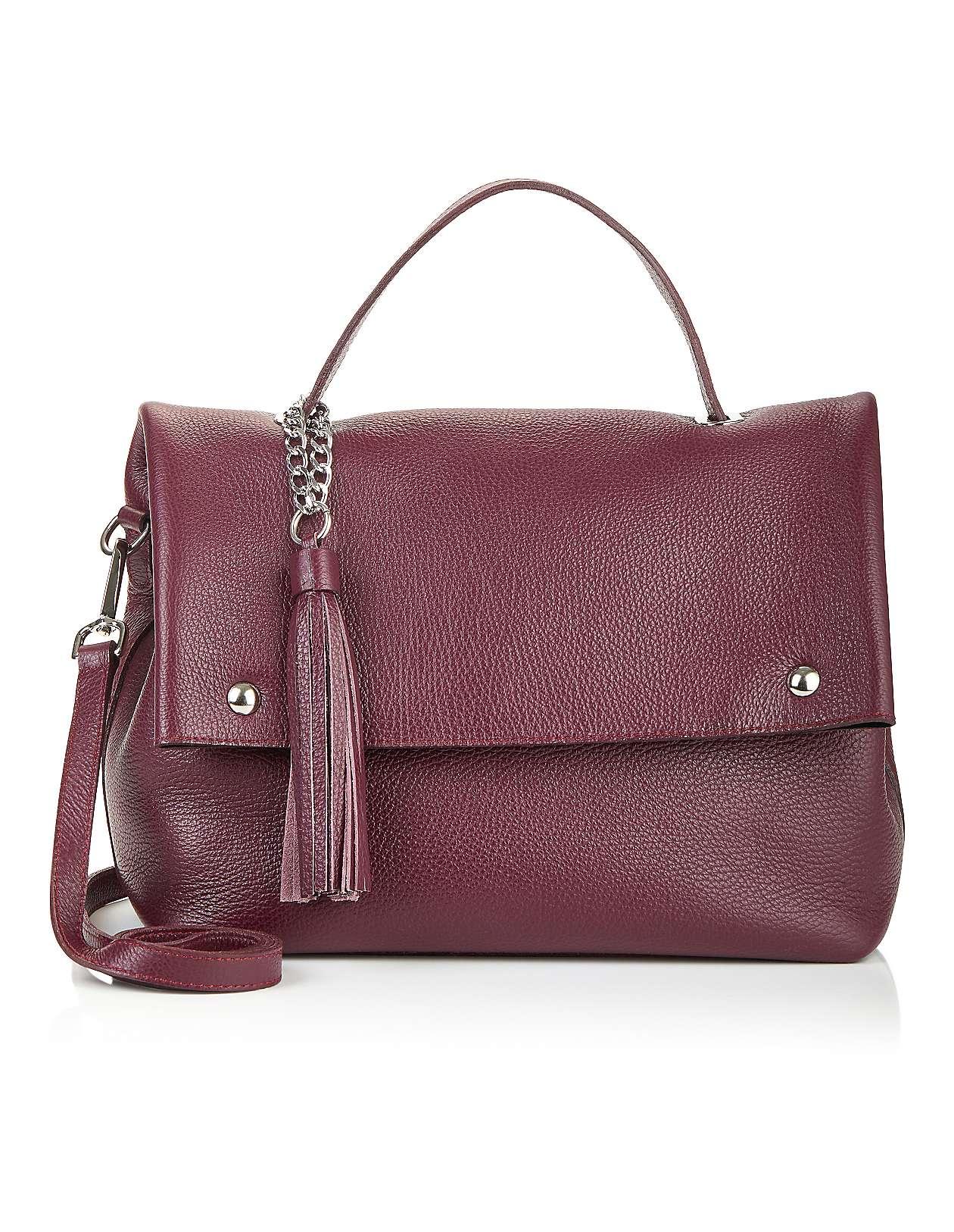 7614b83dcf67f3 Handtaschen für Damen online kaufen   MADELEINE Mode