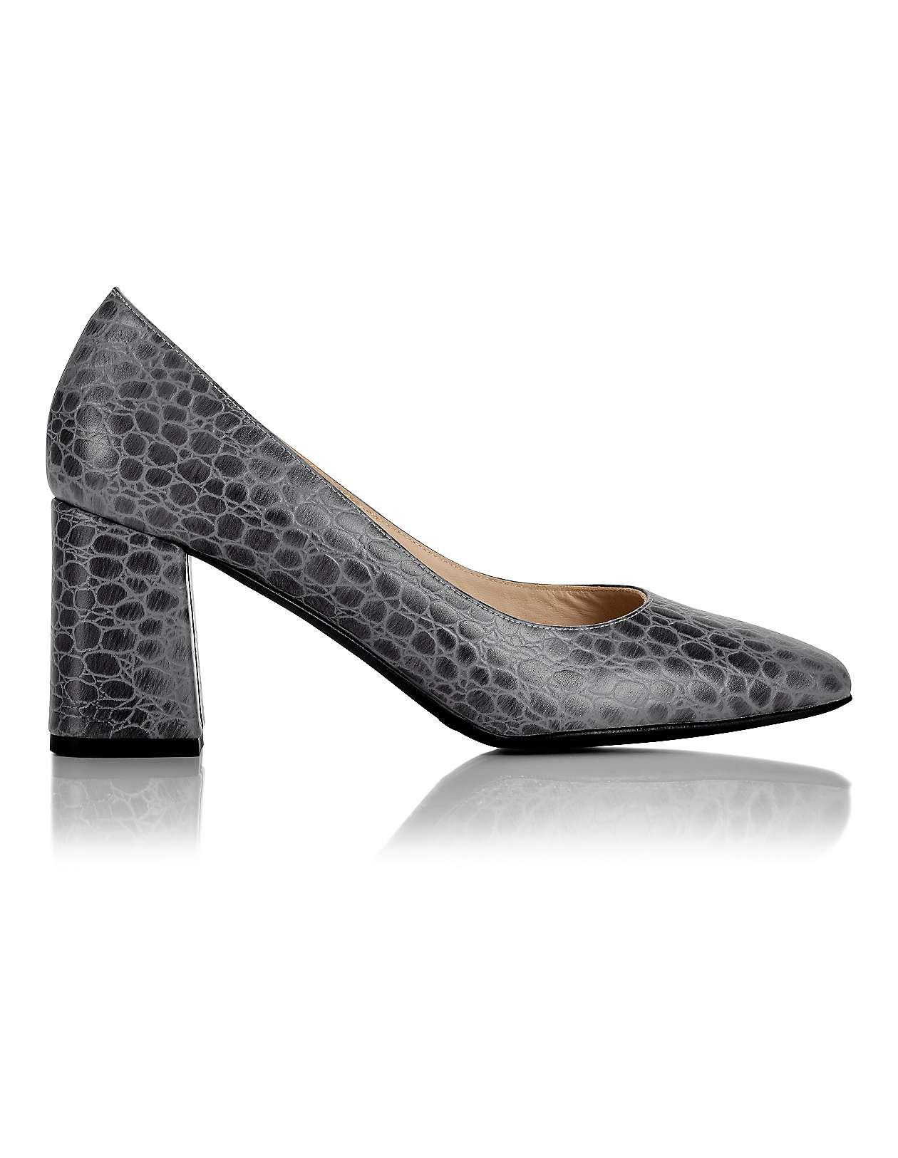 competitive price e2494 b9ec1 Schuhe | MADELEINE Mode