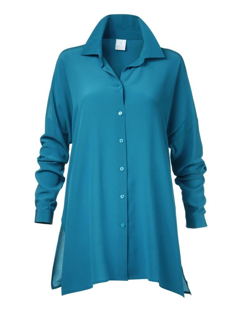 Где купить блузку женскую в