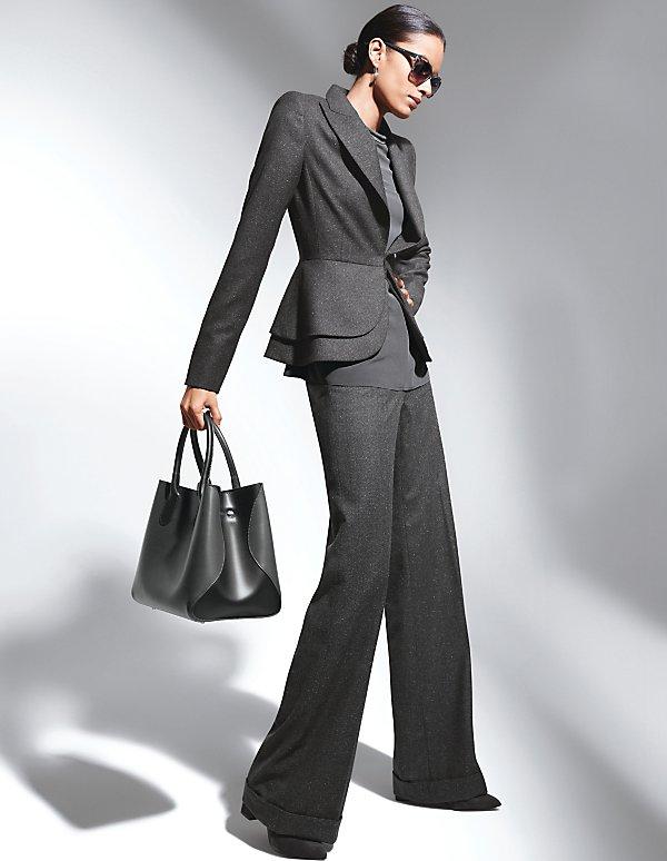 Online-Shop Spitzenstil Discounter Hosenanzug für Damen, elegant und festlich online bestellen ...