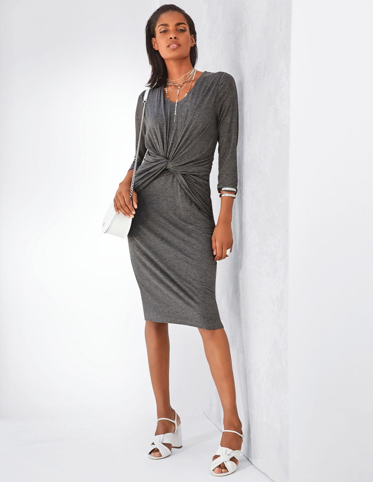 Stilvolle Etuikleider In Grosser Auswahl Madeleine Mode