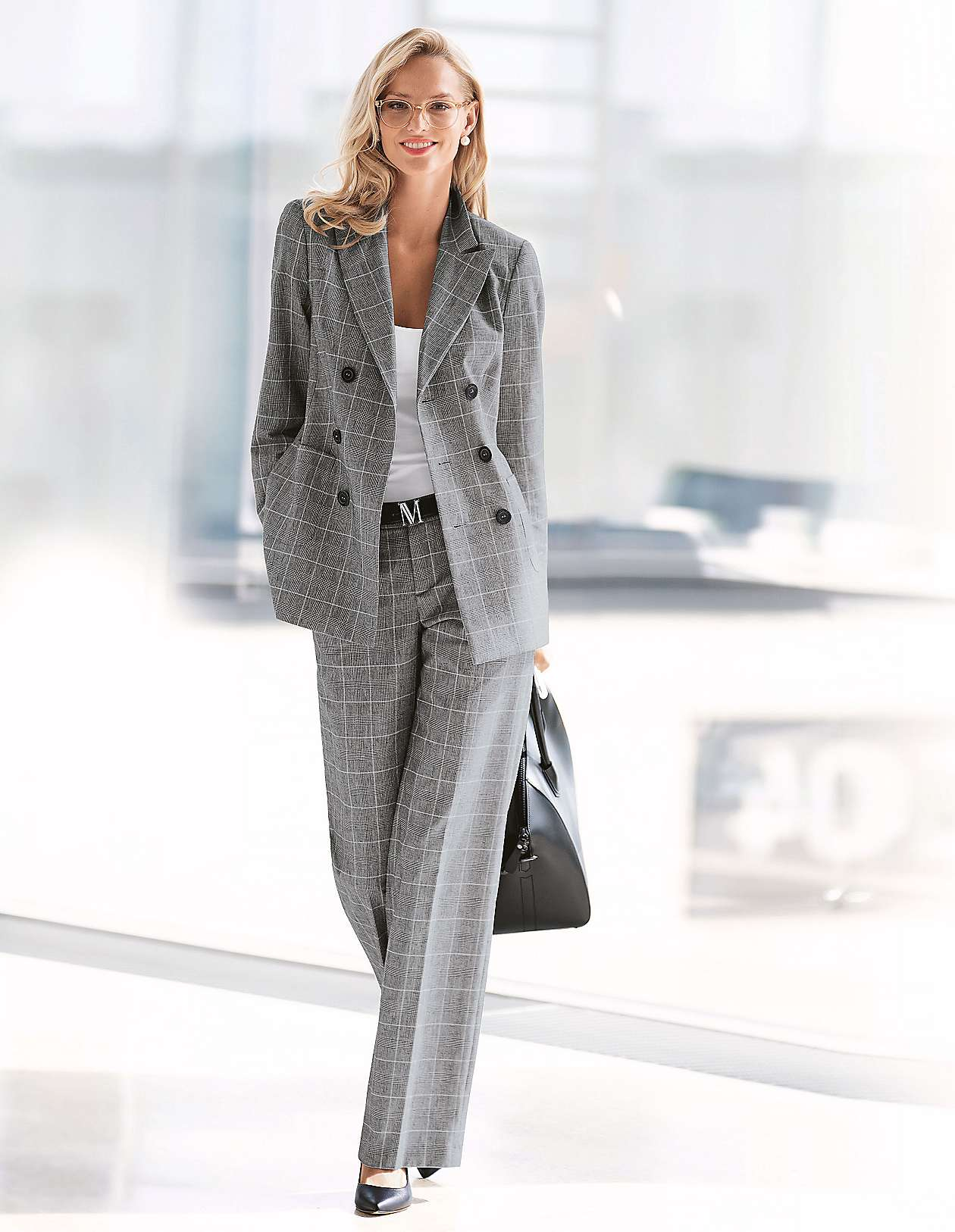 hosenanzug damen elegant hochzeit