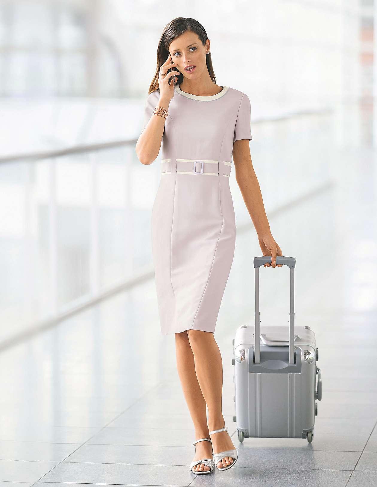 elegante kleider für stilvolle auftritte bestellen