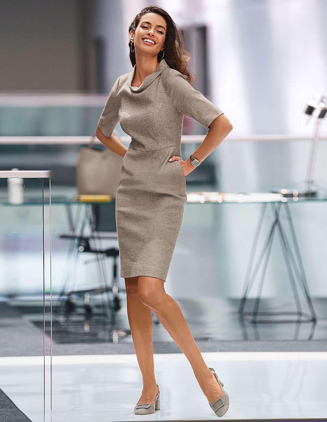 Kleider Madeleine Mode Osterreich