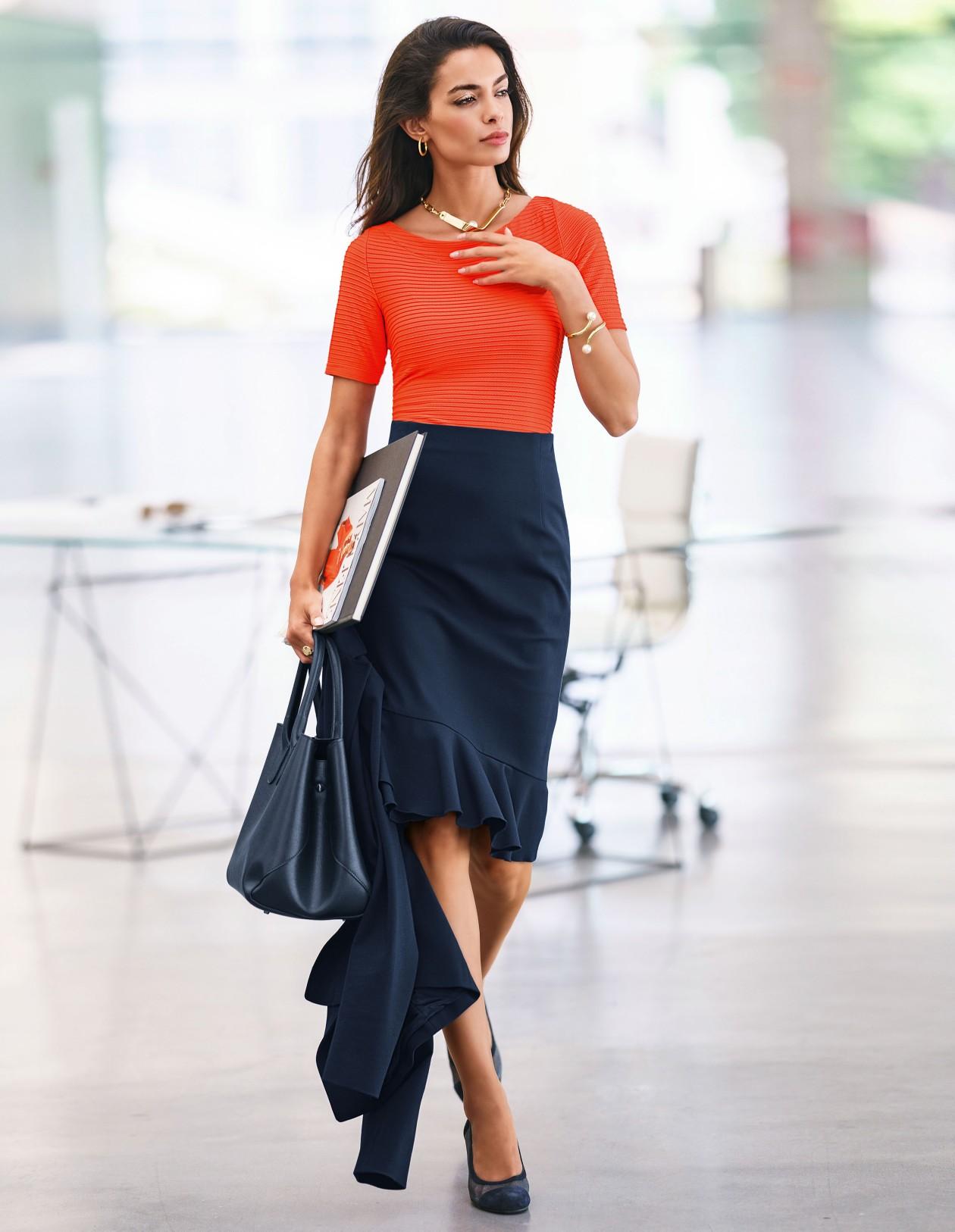 Business Kostüme Für Damen Online Kaufen Madeleine Mode