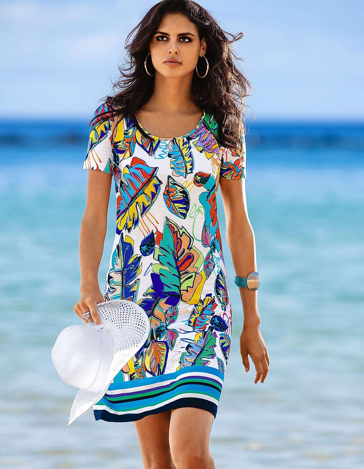 c74b76c8220 Φορέματα & παρεό | MADELEINE Fashion