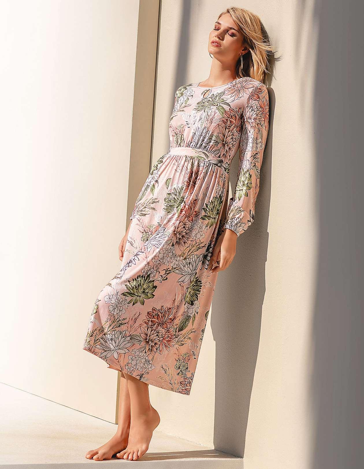 420f20aad56461 Nachthemden | MADELEINE Mode Österreich