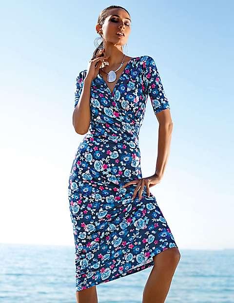Kleider | MADELEINE Mode