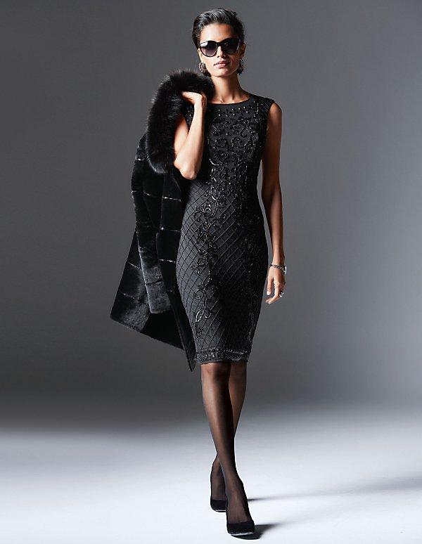 Madeleine kleider 2015