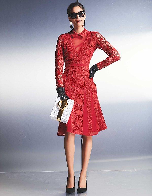 Schweiz KleiderMadeleine Mode KleiderMadeleine Mode Schweiz Mode KleiderMadeleine kXZPiuO