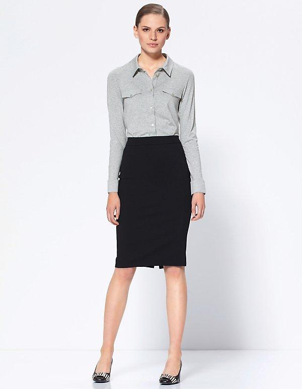 new product fef79 031c4 Elegante und festliche Röcke für stilbewusste Damen ...