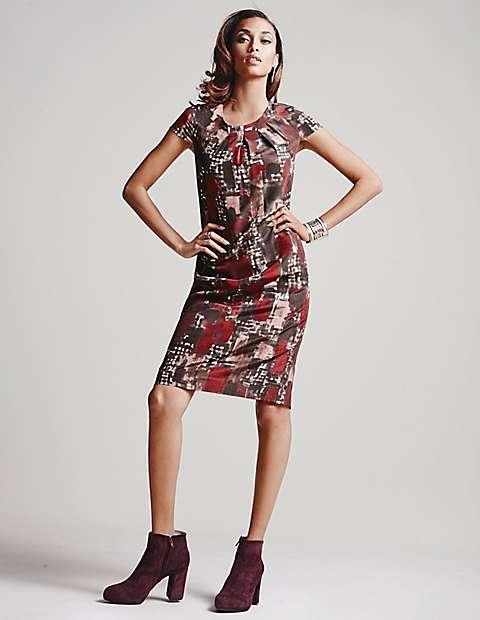 Kurze Kleider | MADELEINE Mode