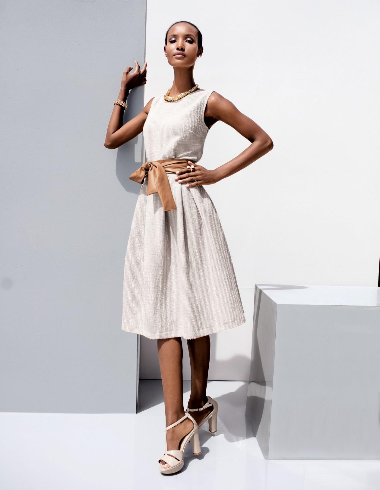 Etwas Neues genug Kurze Kleider | MADELEINE Mode #FQ_97