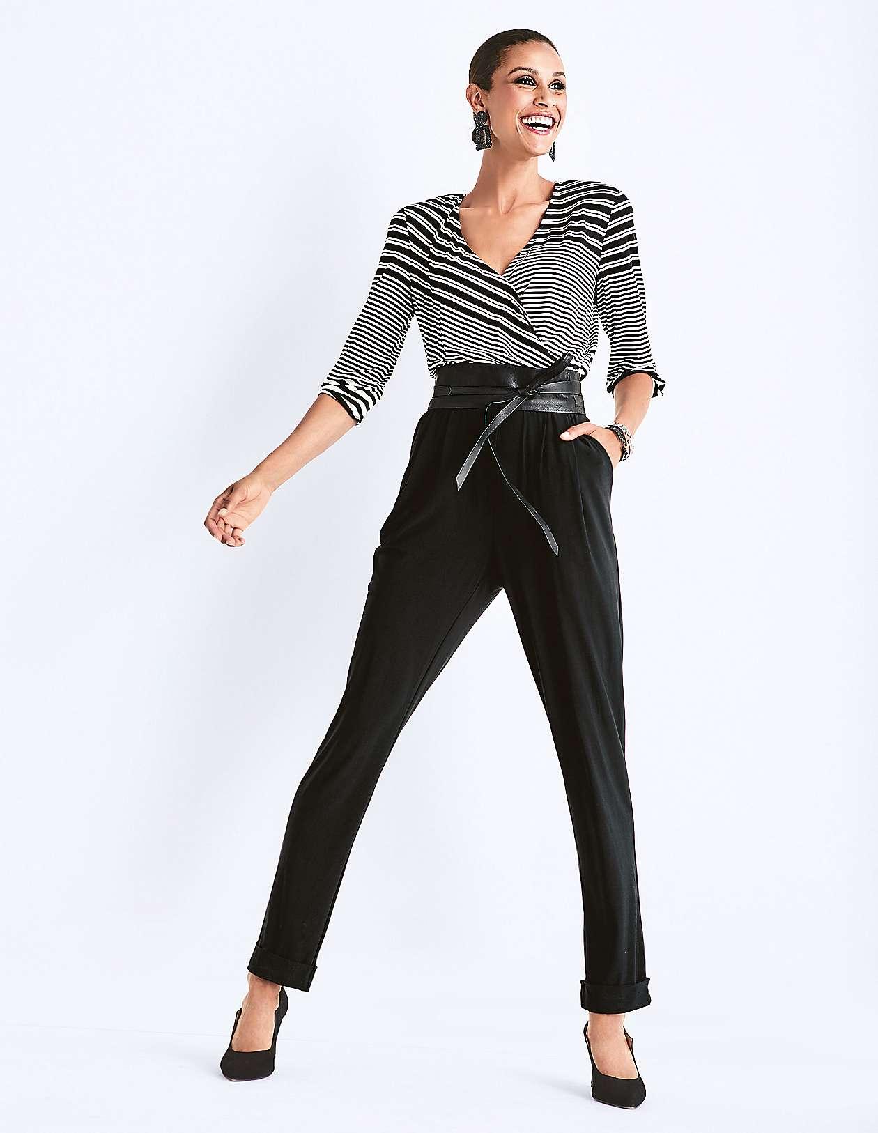 festliche jumpsuits und elegante overalls für damen