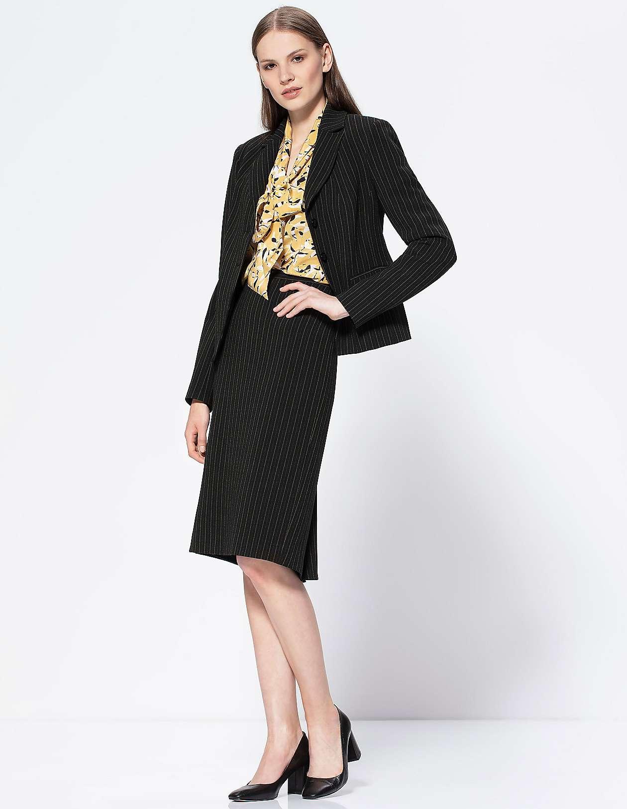 ec645665e332 Business-Kostüme für Damen online kaufen | MADELEINE Mode