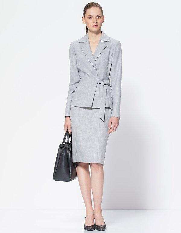 18c3b9a7c23f0 Elegante und festliche Röcke für stilbewusste Damen | MADELEINE Mode
