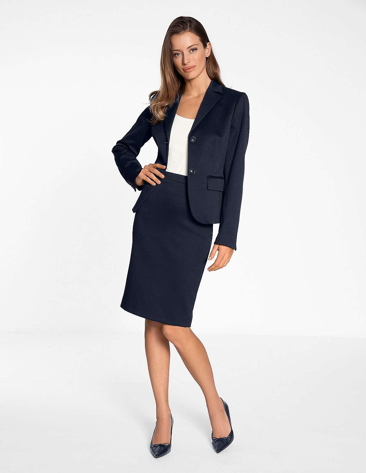 schicke und ausgefallene blazer für damen online bestellen